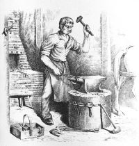 blacksmith-illustration
