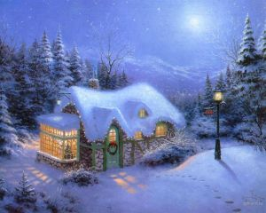 christmas-inn