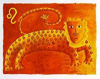 lion-zodiac